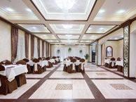 Свадебные рестораны метро марьина роща