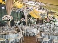 Свадебные рестораны метро мякинино