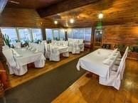 Свадебные рестораны метро нагатинская