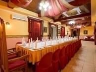 Свадебные рестораны метро орехово