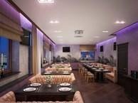 Свадебные рестораны метро перово