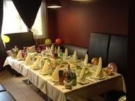 Свадебные рестораны метро речной вокзал