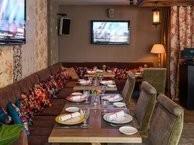 Свадебные рестораны метро славянский бульвар