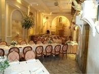 Свадебные рестораны метро спартак
