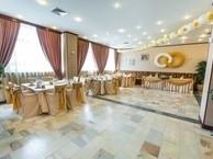 Свадебные рестораны метро сухаревская