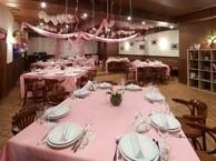 Свадебные рестораны метро сходненская
