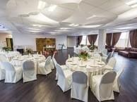 Свадебные рестораны метро тропарёво