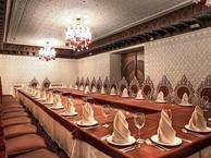 Свадебные рестораны на 100 персон