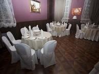 Свадебные рестораны на 1000 персон
