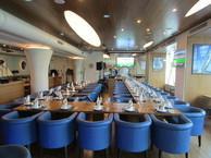 Свадебные рестораны на 1000 человек