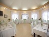 Свадебные рестораны на 120 человек