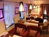 Свадебные рестораны на 130 персон