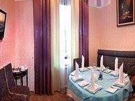 Свадебные рестораны на 130 человек