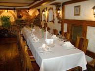 Свадебные рестораны на 15 человек