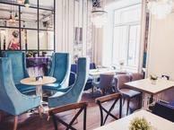 Свадебные рестораны на 160 персон