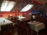 Свадебные рестораны на 170 персон