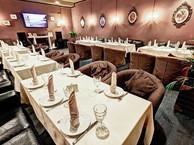 Свадебные рестораны на 190 персон