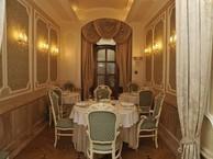 Свадебные рестораны на 190 человек