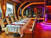 Свадебные рестораны на 20 персон