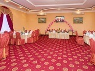 Свадебные рестораны на 200 персон