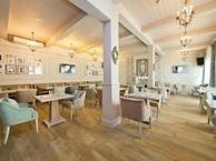 Свадебные рестораны на 200 человек