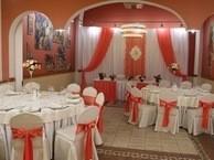 Свадебные рестораны на 25 персон