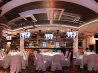 Свадебные рестораны на 250 персон