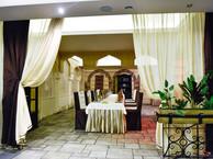 Свадебные рестораны на 250 человек