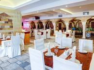 Свадебные рестораны на 35 персон
