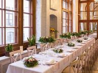 Свадебные рестораны на 400 персон