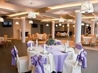 Свадебные рестораны на 45 персон