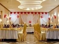 Свадебные рестораны на 50 персон
