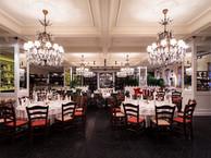 Свадебные рестораны на 50 человек