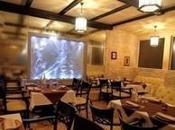 Свадебные рестораны на 500 персон