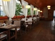 Свадебные рестораны на 500 человек