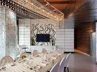 Свадебные рестораны на 60 персон