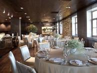 Свадебные рестораны на 600 персон