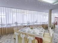 Свадебные рестораны на 600 человек