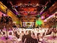 Свадебные рестораны на 700 персон