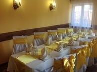 Свадебные рестораны на 80 персон