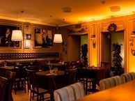 Свадебные рестораны на 800 персон