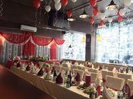 Свадебные рестораны на 85 персон