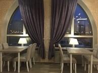 Свадебные рестораны на 85 человек