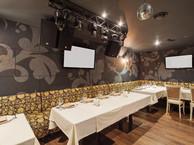 Свадебные рестораны на свадебное мероприятие