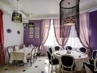 Свадебные рестораны на свадебный фуршет