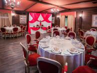 Свадебные рестораны для свадьбы