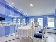 Свадебные рестораны на торжество