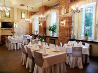 Свадебные рестораны эконом
