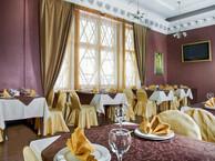 Необычные свадебные рестораны