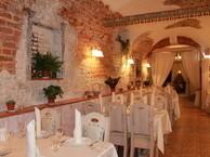 Свадебные рестораны для кейтеринга